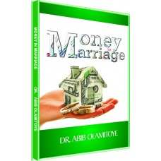 MONEY IN MARRIAGE (SOFT COPY)
