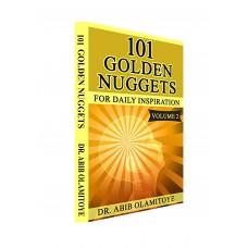 Golden Nuggets Volume 2