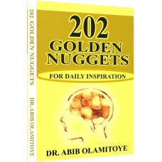 202 Golden Nuggets